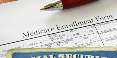 What Are the Eligibility Requirements for Medicare?, Northeast Jefferson, Colorado