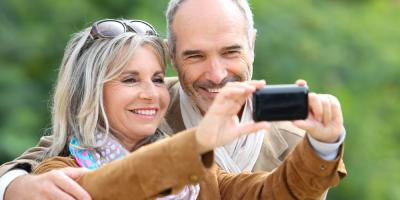 3 Advantages of Shopping for Medicare Supplements with an Agent, Cookeville, Tennessee