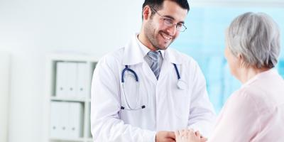 What Is Medigap? , Fairfield, Ohio