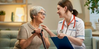 4 Frequently Asked Questions About Respite Care, Medina, Ohio