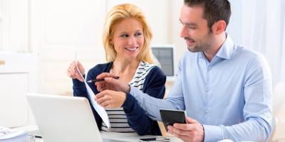 How to Regain Your Financial Footing Following Bankruptcy, Deltona, Florida