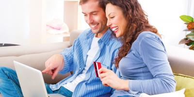 3 Common Credit Card Mistakes to Avoid, Melville, New York