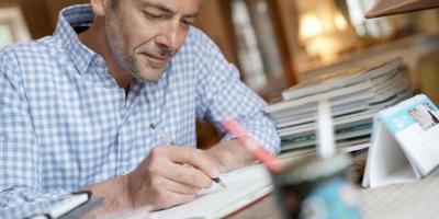 3 Ways to Plan an Uplifting Memorial Service, Martinsburg, West Virginia