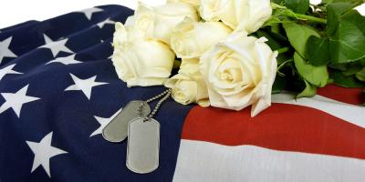 4 Ways to Honor a Loved One Who Served Our Country, Brookhaven, New York