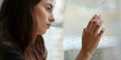 3 Tips for Dealing With Grief During the Holidays, Wisconsin Rapids, Wisconsin