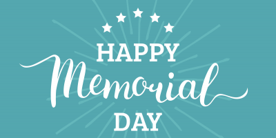 Memorial Day Carpet Cleaning Specials From CarpetMasters , Chesterfield, Missouri