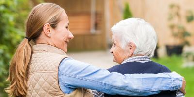 5 Ways to Help Your Elderly Parents, Cincinnati, Ohio
