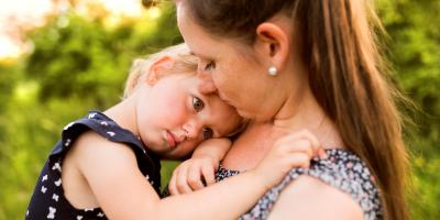 3 Tips for Preparing Your Child for a Funeral, Martinsburg, West Virginia