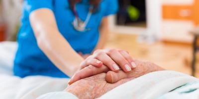 What to Ask When Selecting a Memory Care Facility, Lincoln, Nebraska
