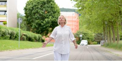 These 4 Factors May Lead to Wandering in People Who Have Dementia, St. Louis, Missouri