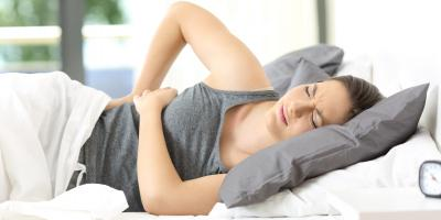 A Guide to Mattresses & Lower Back Pain, Archdale, North Carolina