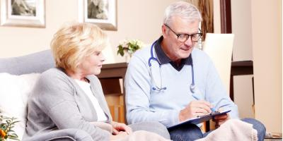 4 Important Facts About Memory Care at an Assisted Living Facility, Florence, Kentucky