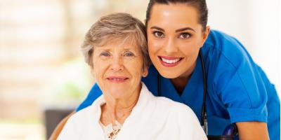 Everything You Need to Know About Memory Care, Greece, New York