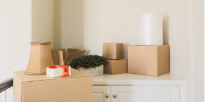 Local Movers Offer 5 Tips for Saving Money During Your Move , Young Harris, Georgia