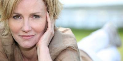 5 Signs & Symptoms of Menopause, Elyria, Ohio