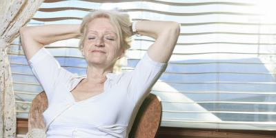 What Do You Need to Know About Menopause?, Grand Island, Nebraska
