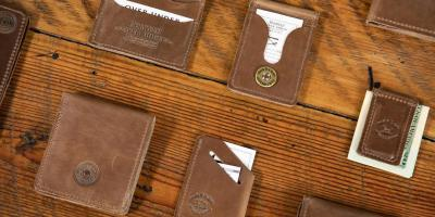A Guide to Buying a Quality Wallet, Jacksonville East, Florida