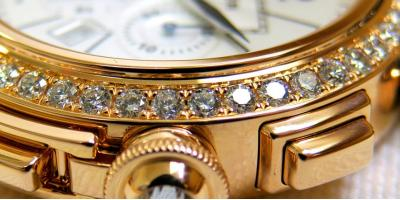 4-Step Guide to Purchasing a Quality Men's Watch, Miami, Florida