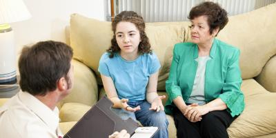 Understanding Mental Health: 3 Ways Your Loved One Will Benefit From Behavioral Therapy, Lincoln, Nebraska