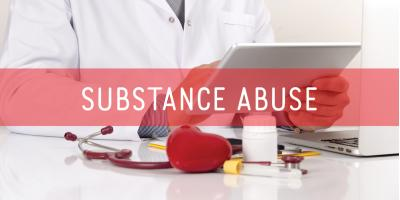 Substance Abuse Professionals Offer 3 Tips for Handling a Family Member's Addiction , Albemarle, North Carolina