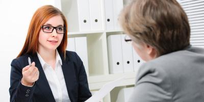 3 Tips to Help You Take Your Real Estate Career to the Next Level, Tea, South Dakota
