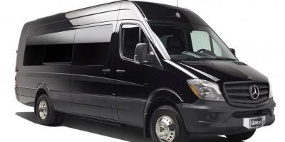3 Fun Reasons to Rent a Party Bus, Issaquah Plateau, Washington