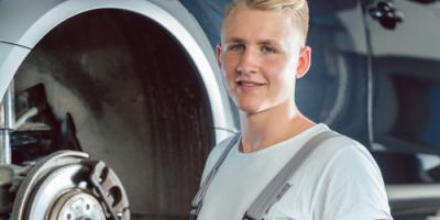 3 Things You Should Know About Brake Repairs & Replacements, Meriden, Connecticut