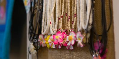 3 Compelling Reasons to Shop for Hawaiian Souvenirs Online, Honolulu, Hawaii
