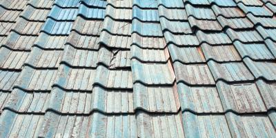 3 Signs Your Metal Roofing Needs Repairs or Total Replacement  , Dothan, Alabama