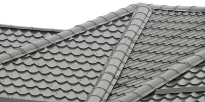 What Kinds of Issues Commonly Affect Metal Roofs?, Pine Lake, Wisconsin