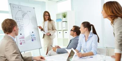 3 Benefits of Studying Leadership Skills, 13, Maryland
