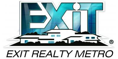 A Visit with Real Estate Marketing Expert Marki Lemons-Ryhal, ,