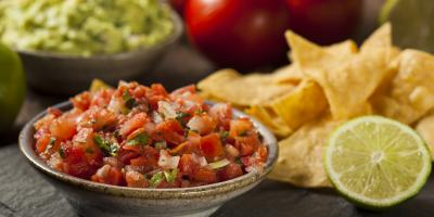 Amelia Oh Mexican Restaurants Nearsay