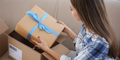 3 Reasons to Use MFS Freight Service LLC for Shipping, Honolulu, Hawaii