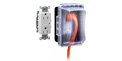 3 Things Your Electrician Wants You to Know About Exterior Electrical Outlets, Grand Junction, Colorado