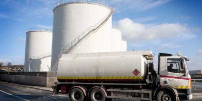 The Importance of Proper Maintenance for Your Oil & Gas Storage Tank, Lapeer, Michigan