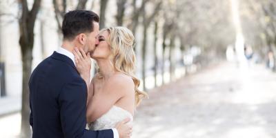 5 Tips for Hiring a Destination Wedding Photographer, Brooklyn, New York