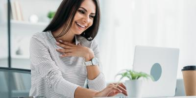 Why You Should Try Online Dating, Miami, Florida