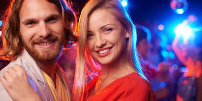 3 Reasons Listening to Live Music Is Perfect for Date Night, Miamisburg, Ohio