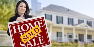 3 Simple Marketing Strategies to Boost Real Estate Sales, Westport, Connecticut