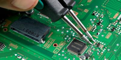 Laptop Repair Near Me: Glen Allen Your Local Apple® Experts, Glen Allen, Virginia