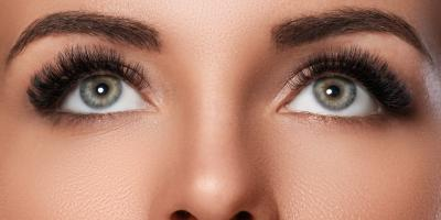 Microblading Prep & Aftercare , Rochester, New York