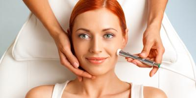 6 Tips to Know About Pre- & Post-Microdermabrasion, Weatogue, Connecticut
