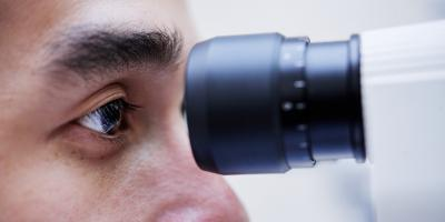 3 Tips to Facilitate Recovery Following Cataract Surgery, Middletown, New York