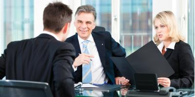 3 Benefits of Hiring a DWI Law Attorney, Middletown, New York
