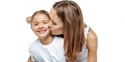 Answers to Important FAQs About Family Law, Scotchtown, New York