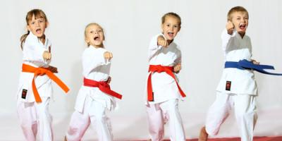 How to Find the Best the Martial Arts School, Middletown, New York
