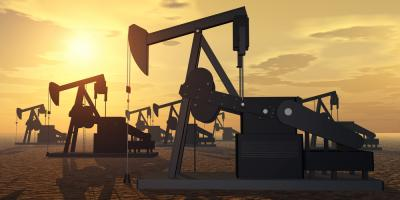 3 Advantages of Working With a Local Oil Field Maintenance Company, Hobbs, New Mexico