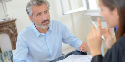 Top 3 Benefits of Hiring a Personal Injury Attorney, Lexington, South Carolina