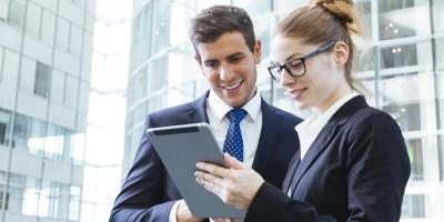 3 Tips for Becoming an Excellent Real Estate Mentor, Kane, Iowa